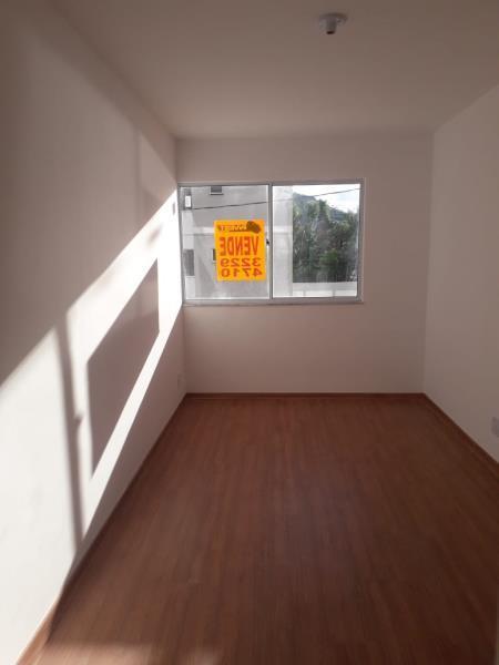 Apartamento-Codigo-17403-a-Venda-no-bairro-Santa-Terezinha-na-cidade-de-Juiz-de-Fora