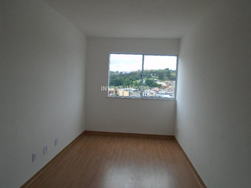 Apartamento-Codigo-17406-a-Venda-no-bairro-Santa-Terezinha-na-cidade-de-Juiz-de-Fora