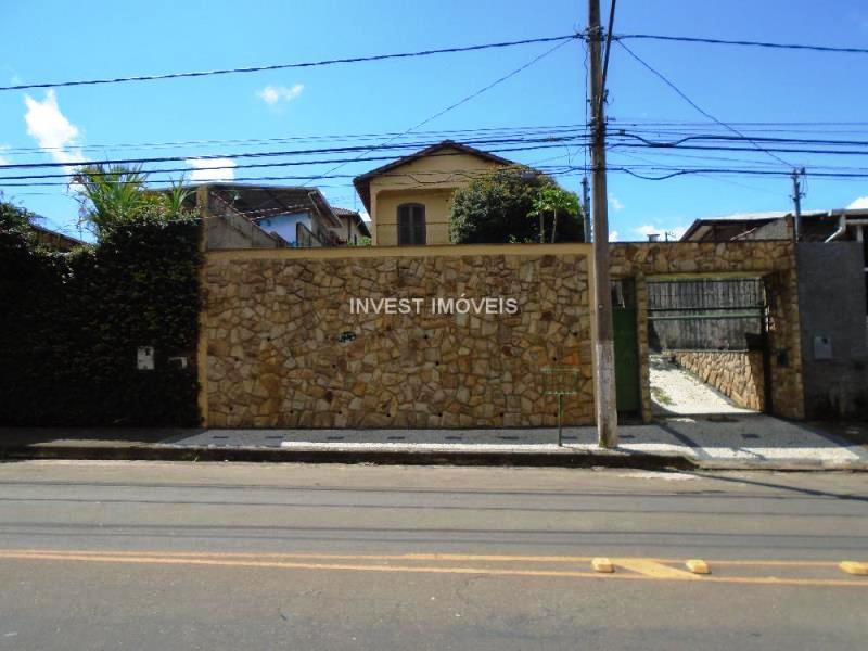 Casa-Codigo-17408-a-Venda-no-bairro-Aeroporto-na-cidade-de-Juiz-de-Fora