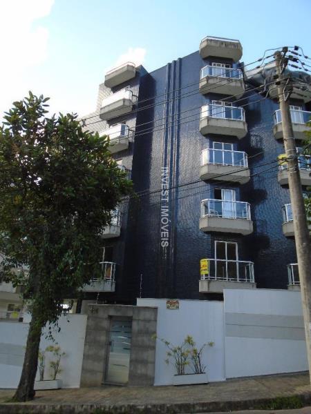 Apartamento-Codigo-17409-a-Venda-no-bairro-Mansões-do-Bom-Pastor-na-cidade-de-Juiz-de-Fora
