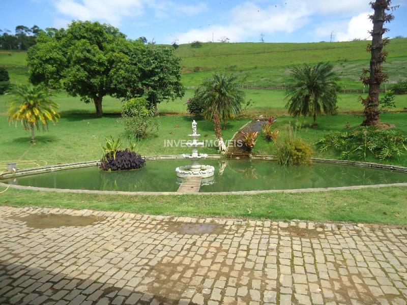 Fazenda-Codigo-17410-a-Venda-no-bairro-Centro-na-cidade-de-Senador-Cortes