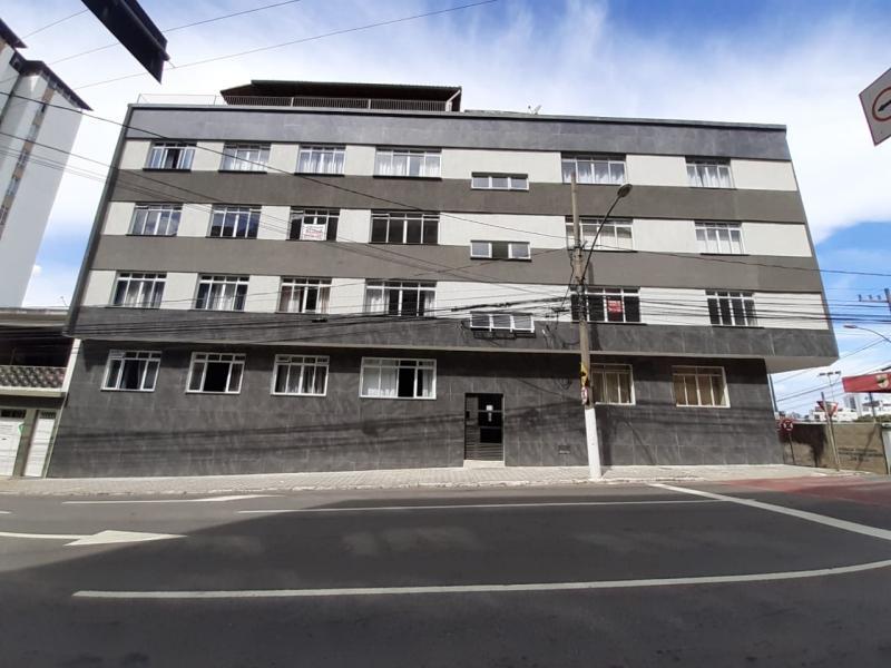 Apartamento-Codigo-17411-para-alugar-no-bairro-Santa-Helena-na-cidade-de-Juiz-de-Fora