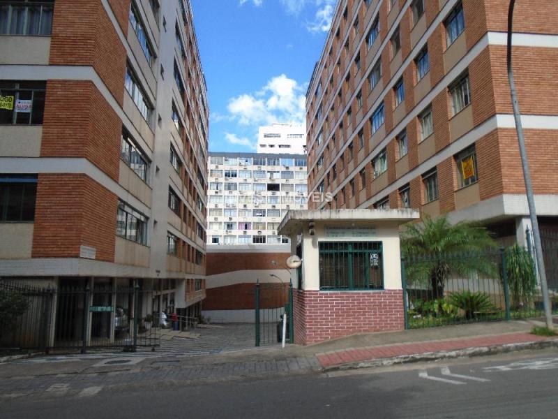 Apartamento-Codigo-17418-a-Venda-no-bairro-Centro-na-cidade-de-Juiz-de-Fora
