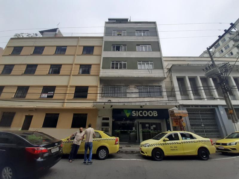 Apartamento-Codigo-17419-para-alugar-no-bairro-Centro-na-cidade-de-Juiz-de-Fora