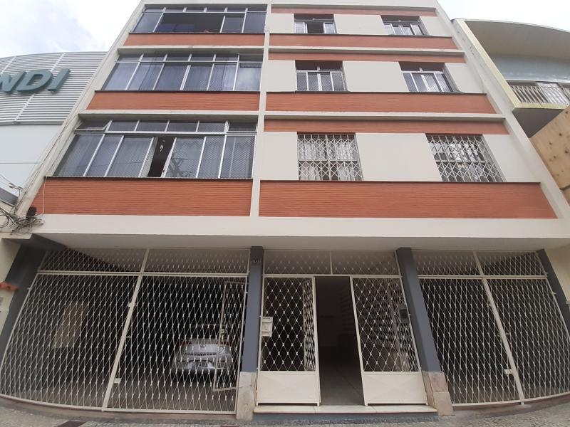 Apartamento-Codigo-17420-para-alugar-no-bairro-Centro-na-cidade-de-Juiz-de-Fora