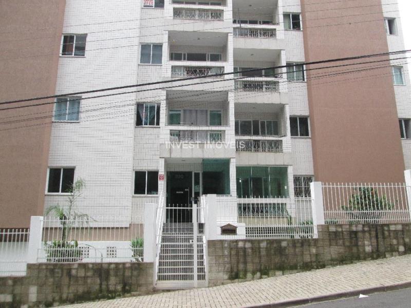 Apartamento-Codigo-17425-a-Venda-no-bairro-Santa-Luzia-na-cidade-de-Juiz-de-Fora
