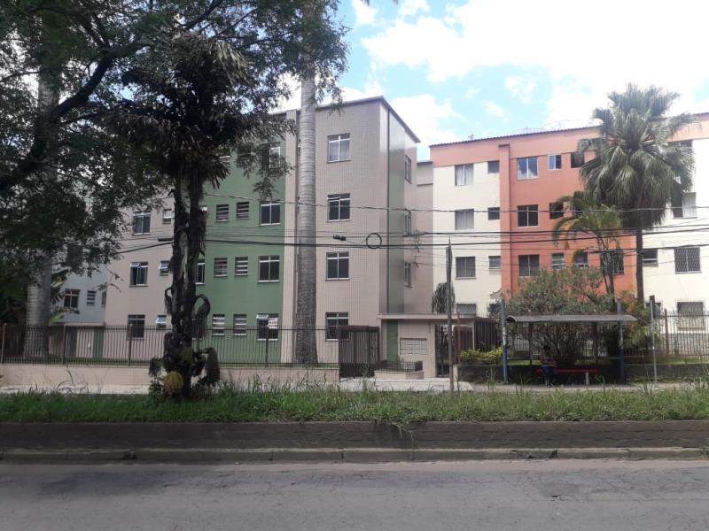 Apartamento-Codigo-17430-a-Venda-no-bairro-Cascatinha-na-cidade-de-Juiz-de-Fora