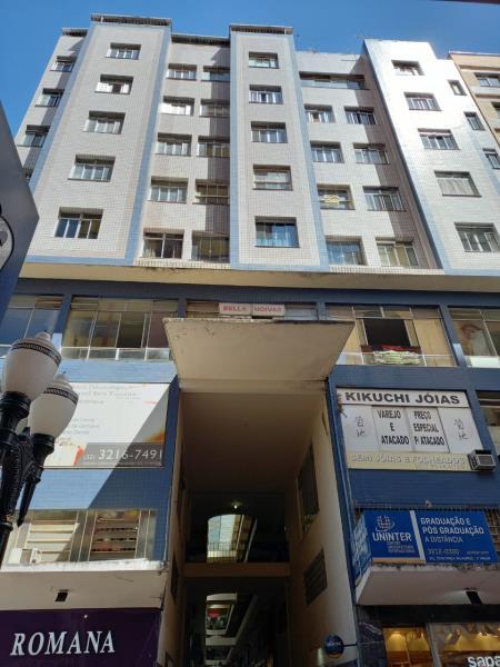 Apartamento-Codigo-17454-a-Venda-no-bairro-Centro-na-cidade-de-Juiz-de-Fora