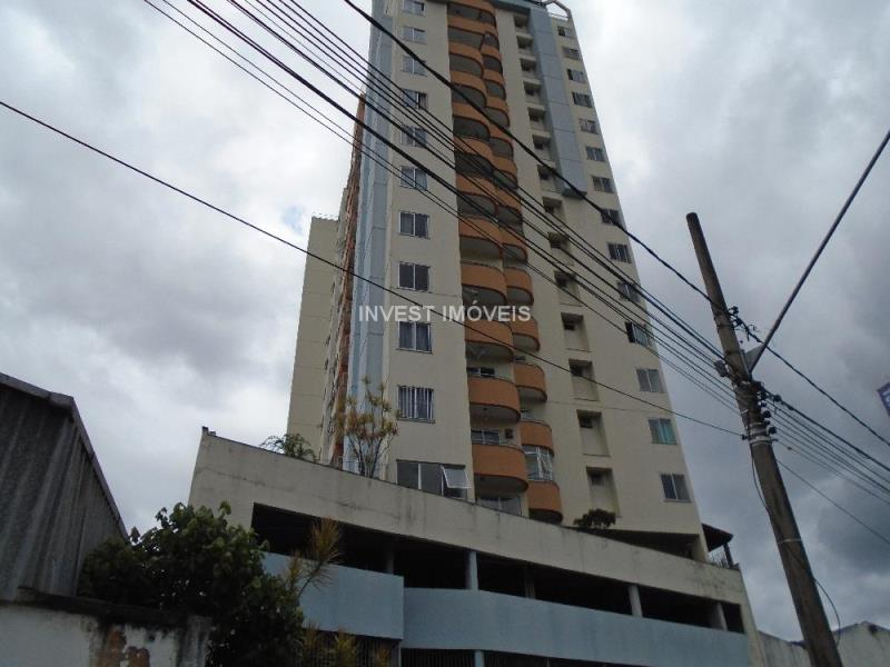 Apartamento-Codigo-17459-a-Venda-no-bairro-Centro-na-cidade-de-Juiz-de-Fora