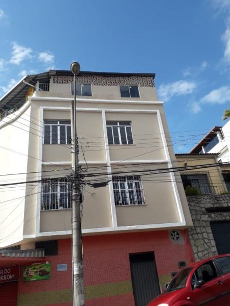 Cobertura-Codigo-17460-a-Venda-no-bairro-Manoel-Honório-na-cidade-de-Juiz-de-Fora