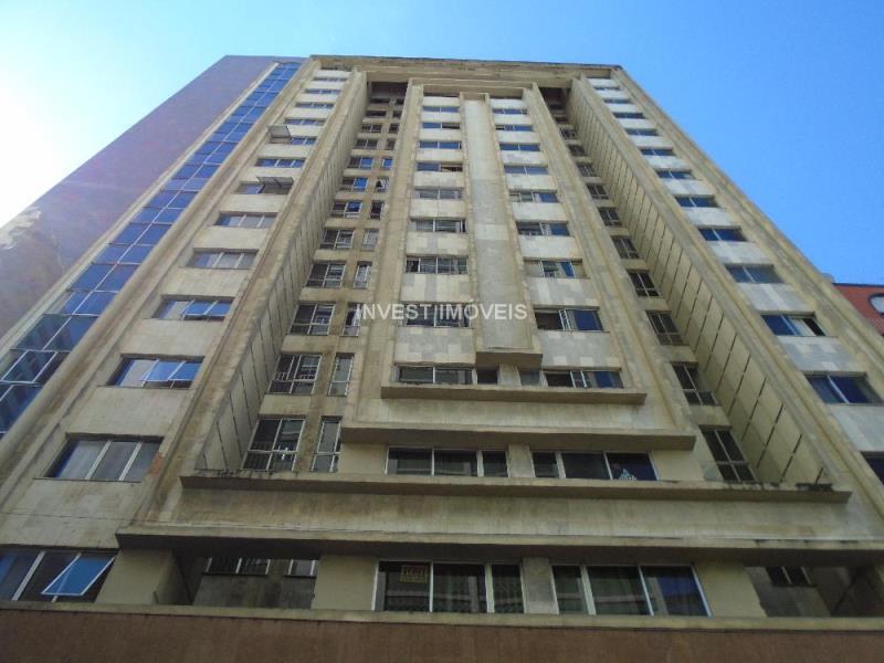 Apartamento-Codigo-17464-a-Venda-no-bairro-Centro-na-cidade-de-Juiz-de-Fora