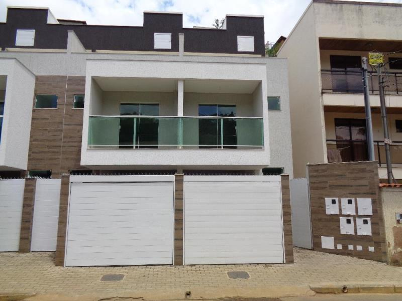 Casa-Codigo-17465-a-Venda-no-bairro-São-Pedro-na-cidade-de-Juiz-de-Fora