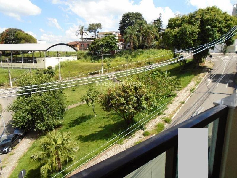 Apartamento-Codigo-17472-a-Venda-no-bairro-Santa-Luzia-na-cidade-de-Juiz-de-Fora