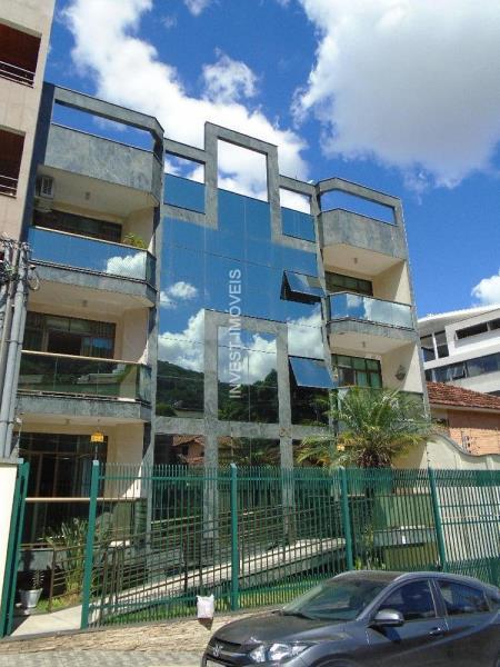 Apartamento-Codigo-17478-a-Venda-no-bairro-Paineiras-na-cidade-de-Juiz-de-Fora