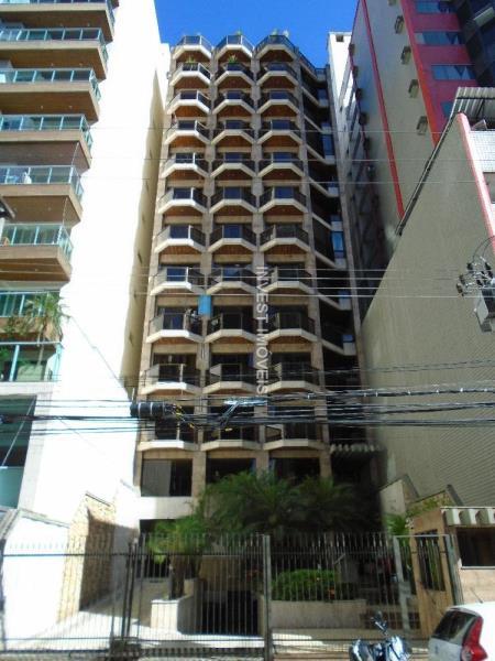 Apartamento-Codigo-17480-a-Venda-no-bairro-Centro-na-cidade-de-Juiz-de-Fora