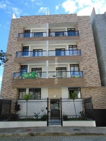 Apartamento-Codigo-17485-a-Venda-no-bairro-Vivendas-da-Serra-na-cidade-de-Juiz-de-Fora