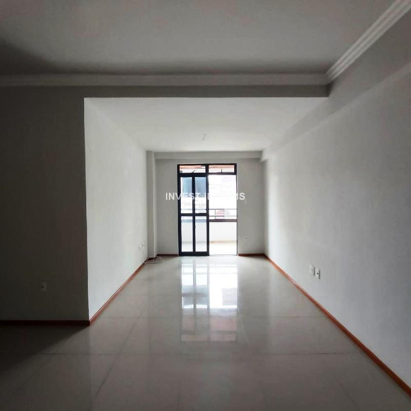 Apartamento-Codigo-17493-a-Venda-no-bairro-Granbery-na-cidade-de-Juiz-de-Fora