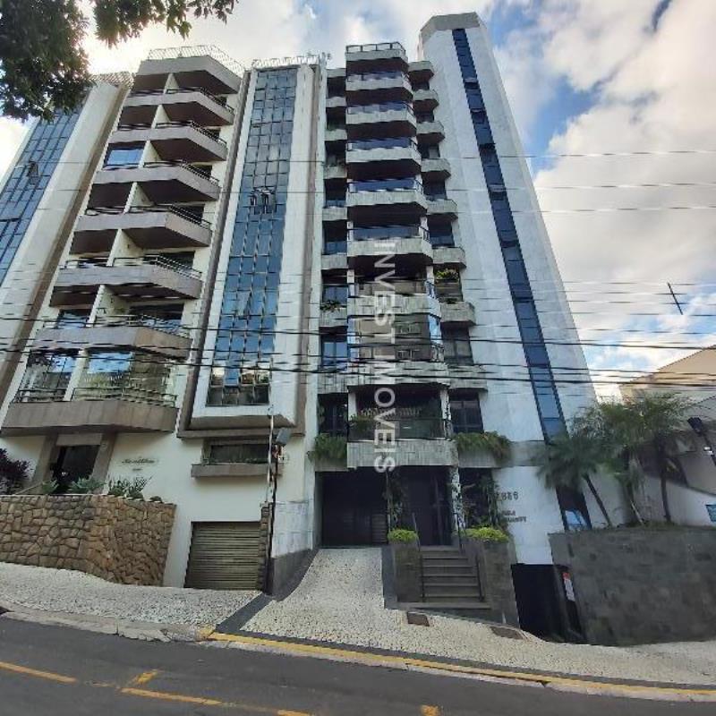 Apartamento-Codigo-17498-a-Venda-no-bairro-Centro-na-cidade-de-Juiz-de-Fora