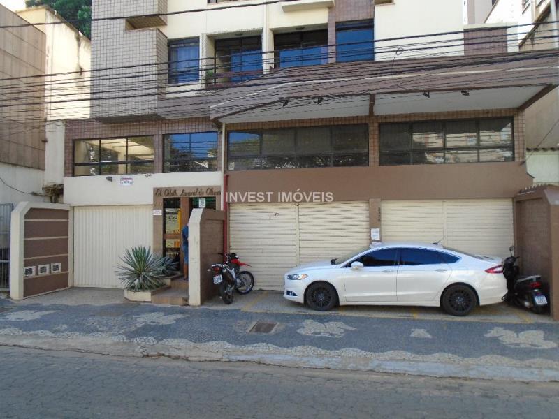Apartamento-Codigo-17501-a-Venda-no-bairro-São-Mateus-na-cidade-de-Juiz-de-Fora