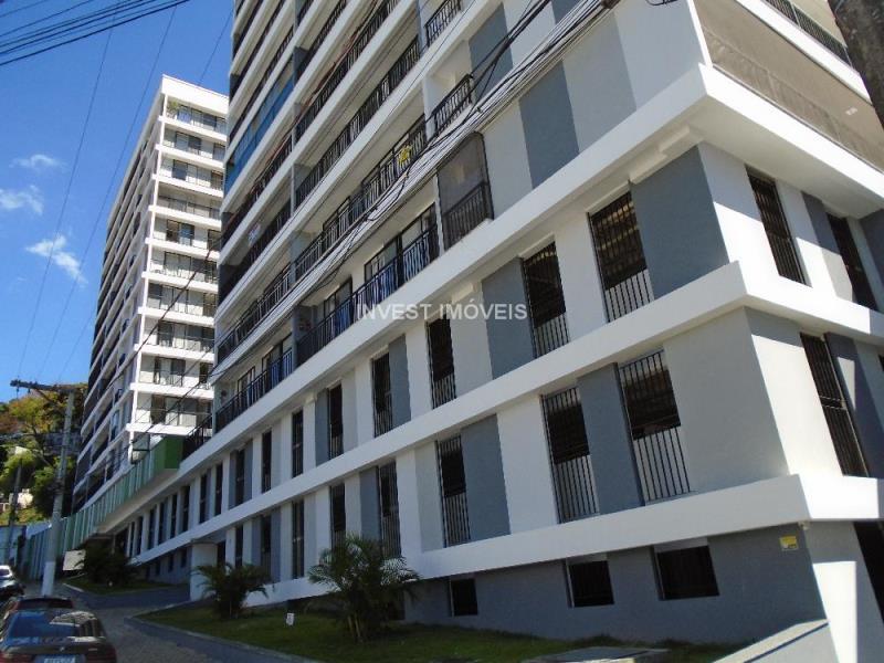 Apartamento-Codigo-17505-a-Venda-no-bairro-Poço-Rico-na-cidade-de-Juiz-de-Fora