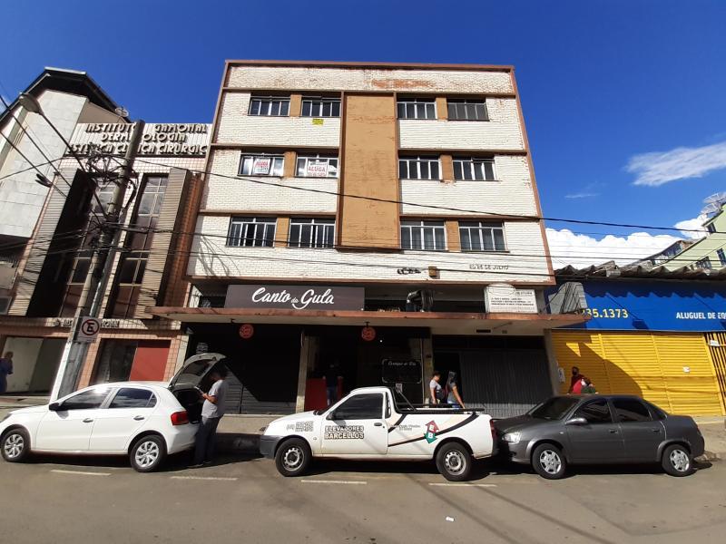 Apartamento-Codigo-17510-para-alugar-no-bairro-Centro-na-cidade-de-Juiz-de-Fora