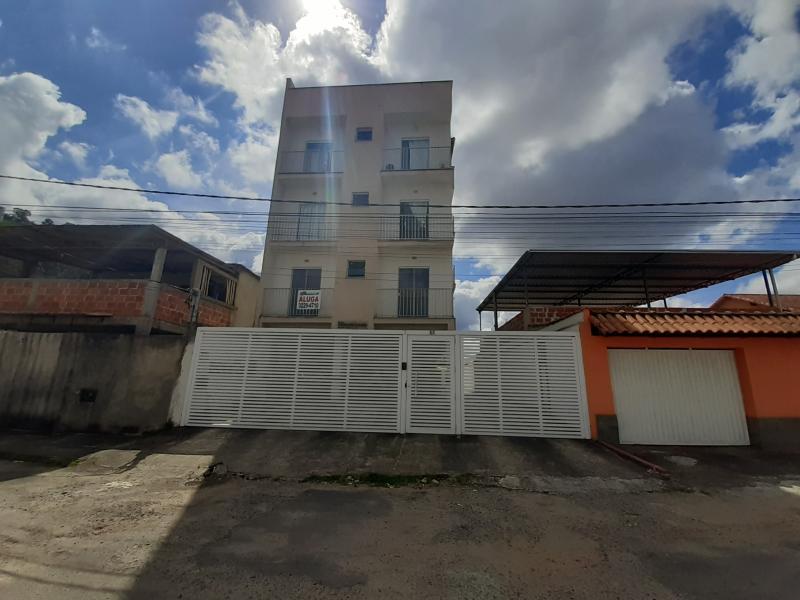Apartamento-Codigo-17513-para-alugar-no-bairro-Marilândia-na-cidade-de-Juiz-de-Fora