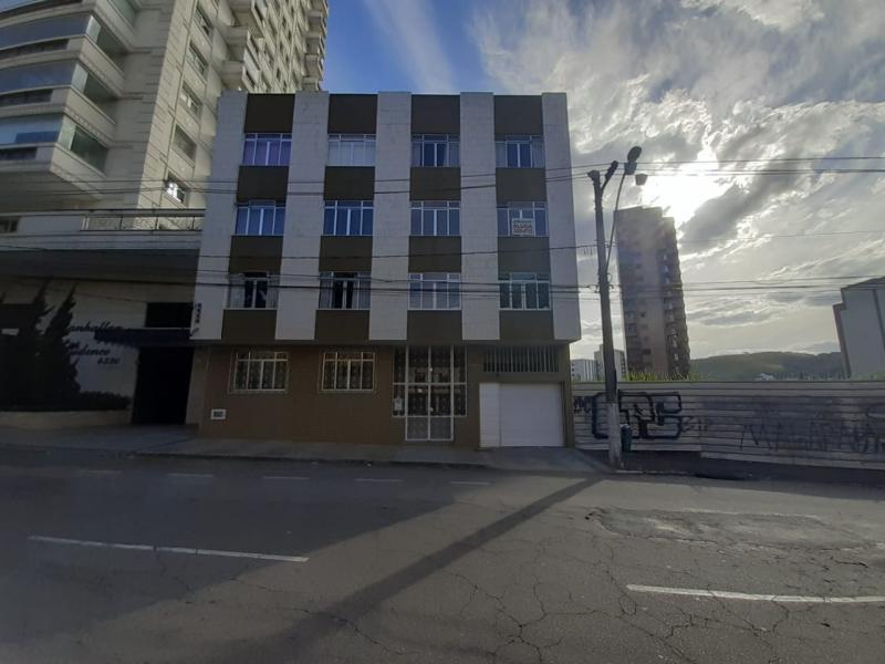 Apartamento-Codigo-17517-para-alugar-no-bairro-Passos-na-cidade-de-Juiz-de-Fora