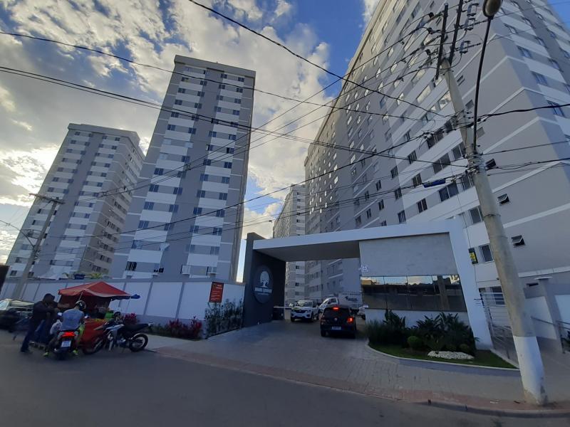 Apartamento-Codigo-17522-para-alugar-no-bairro-Santa-Terezinha-na-cidade-de-Juiz-de-Fora