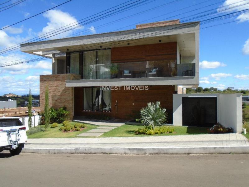 Casa-Codigo-17523-a-Venda-no-bairro-Portal-do-Aeroporto-na-cidade-de-Juiz-de-Fora