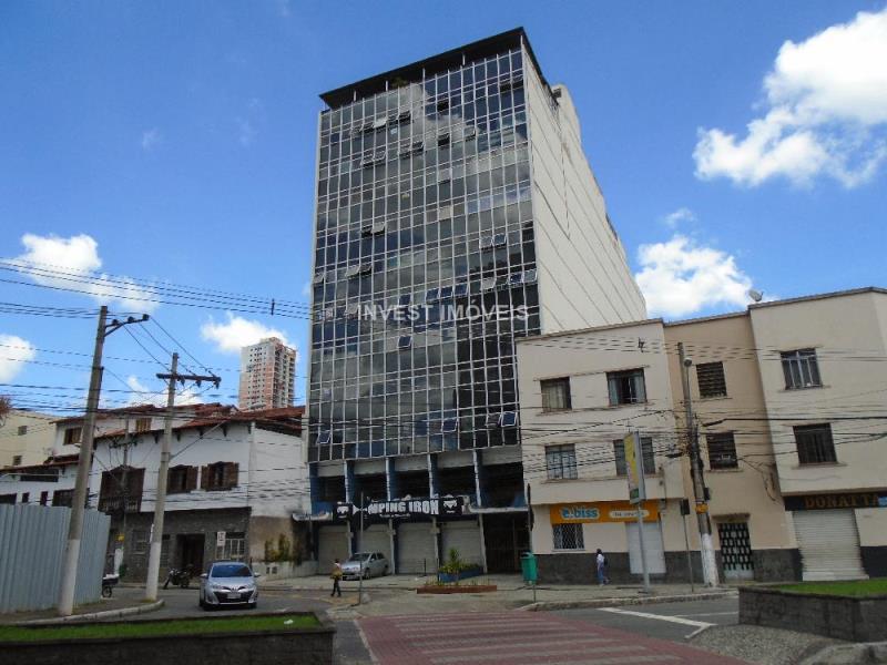 Apartamento-Codigo-17529-a-Venda-no-bairro-Centro-na-cidade-de-Juiz-de-Fora