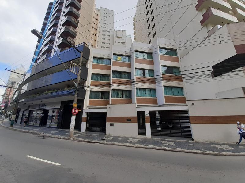 Apartamento-Codigo-17549-para-alugar-no-bairro-São-Mateus-na-cidade-de-Juiz-de-Fora