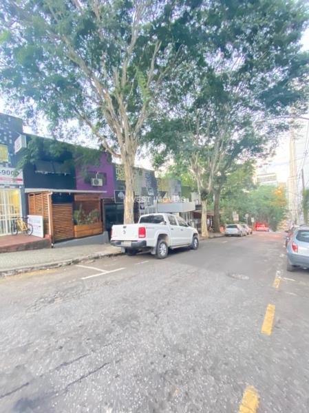 Loja-Codigo-17550-a-Venda-no-bairro-Centro-na-cidade-de-Juiz-de-Fora