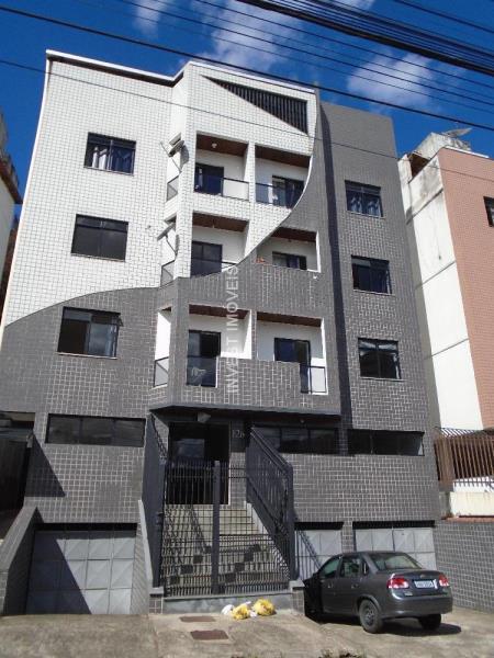 Apartamento-Codigo-17568-a-Venda-no-bairro-Granbery-na-cidade-de-Juiz-de-Fora