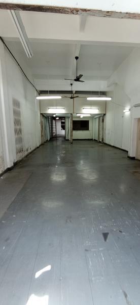 Loja-Codigo-17569-a-Venda-no-bairro-centro-na-cidade-de-Juiz-de-Fora