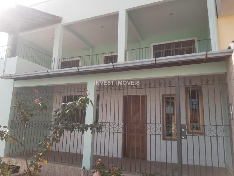 Casa-Codigo-17574-a-Venda-no-bairro-São-Pedro-na-cidade-de-Juiz-de-Fora