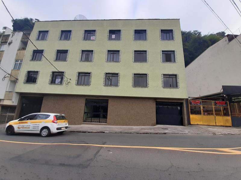 Apartamento-Codigo-17580-para-alugar-no-bairro-Paineiras-na-cidade-de-Juiz-de-Fora