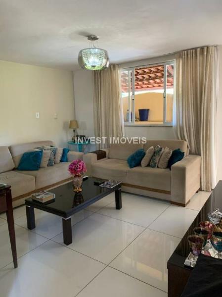 Apartamento-Codigo-17581-a-Venda-no-bairro-Jardim-de-Alá-na-cidade-de-Juiz-de-Fora