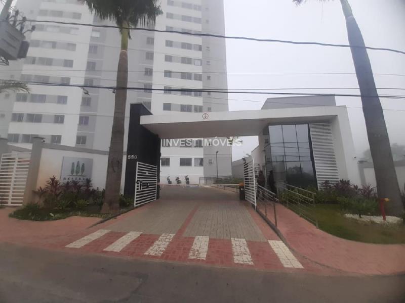 Apartamento-Codigo-17587-a-Venda-no-bairro-Vina-Del-Mar-na-cidade-de-Juiz-de-Fora