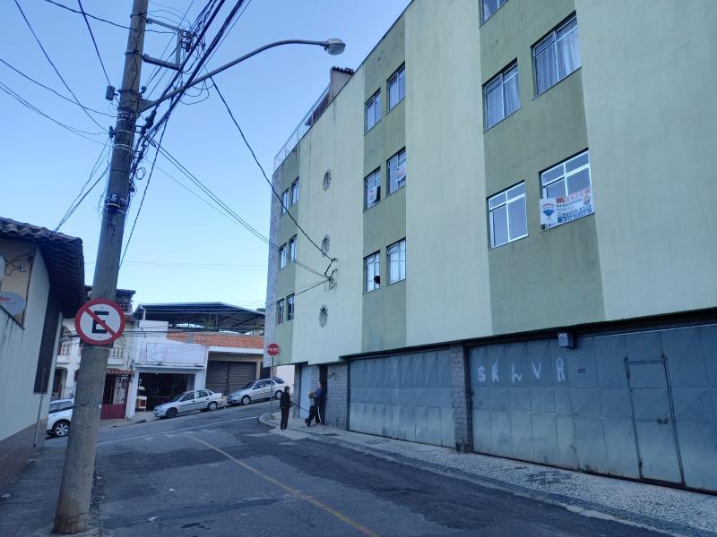 Apartamento-Codigo-17588-a-Venda-no-bairro-São-Mateus-na-cidade-de-Juiz-de-Fora
