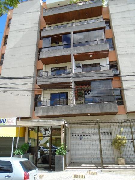 Apartamento-Codigo-17590-a-Venda-no-bairro-Passos-na-cidade-de-Juiz-de-Fora