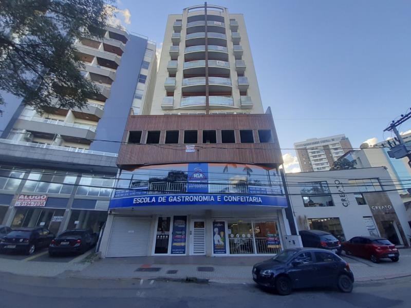Apartamento-Codigo-17595-para-alugar-no-bairro-Cascatinha-na-cidade-de-Juiz-de-Fora