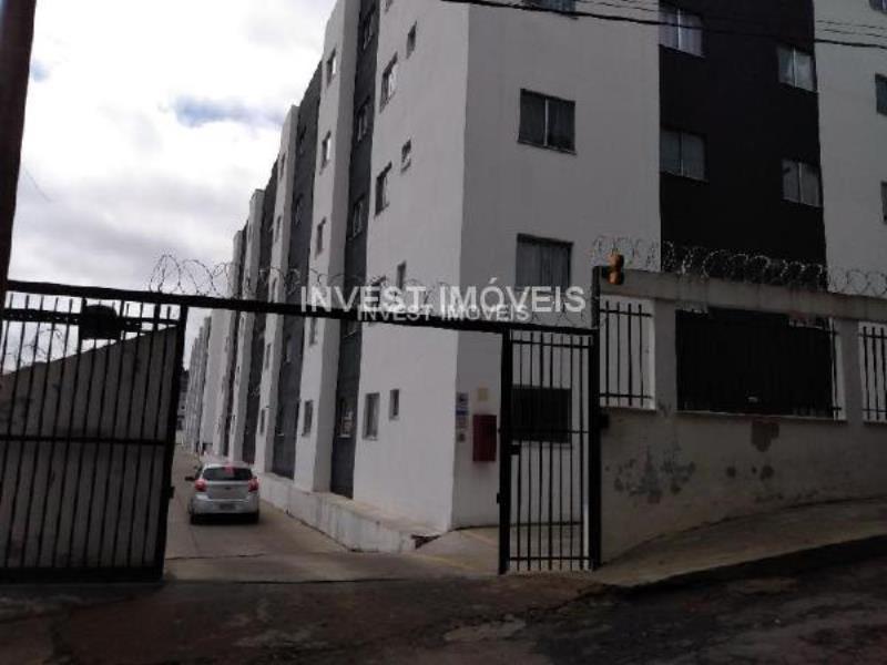 Apartamento-Codigo-17608-a-Venda-no-bairro-Previdenciários-na-cidade-de-Juiz-de-Fora