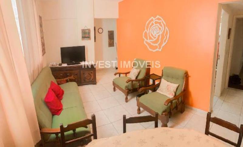 Apartamento-Codigo-17610-a-Venda-no-bairro-Braga-na-cidade-de-Cabo-Frio