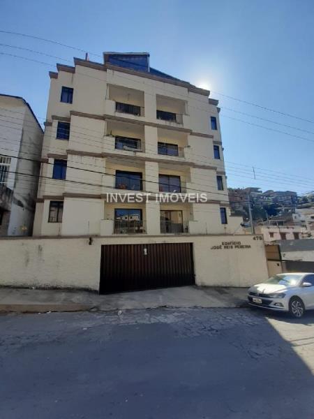 Apartamento-Codigo-17611-a-Venda-no-bairro-Santa-Luzia-na-cidade-de-Juiz-de-Fora