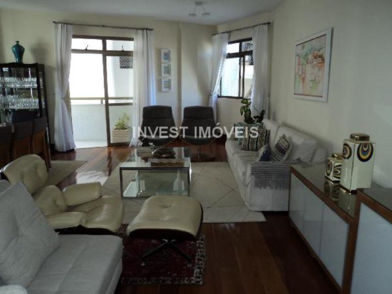 Apartamento-Codigo-17617-a-Venda-no-bairro-Santa-Helena-na-cidade-de-Juiz-de-Fora