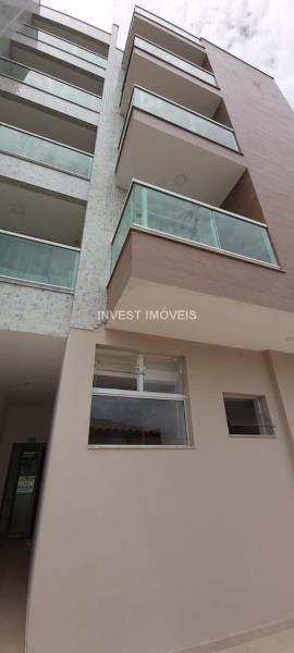 Apartamento-Codigo-17618-a-Venda-no-bairro-São-Pedro-na-cidade-de-Juiz-de-Fora
