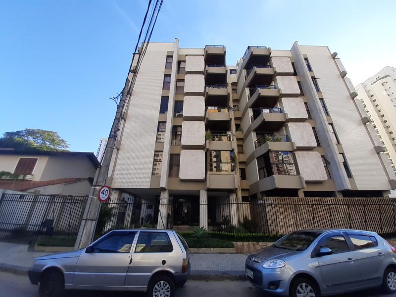 Apartamento-Codigo-17620-para-alugar-no-bairro-Passos-na-cidade-de-Juiz-de-Fora