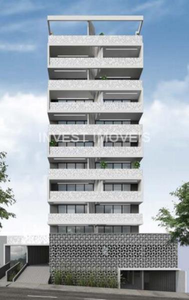 Apartamento-Codigo-17623-a-Venda-no-bairro-São-Mateus-na-cidade-de-Juiz-de-Fora