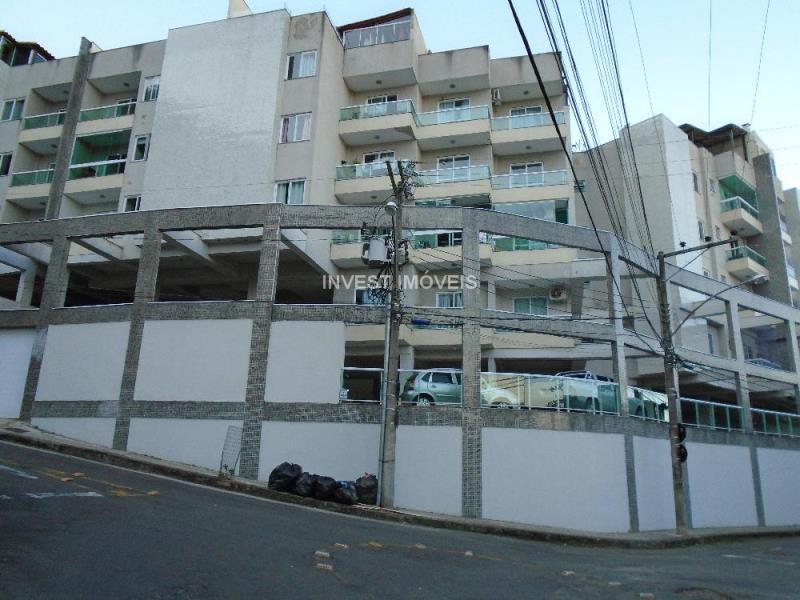 Apartamento-Codigo-17629-a-Venda-no-bairro-Paineiras-na-cidade-de-Juiz-de-Fora