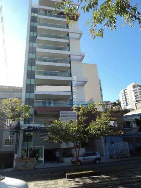 Apartamento-Codigo-17631-a-Venda-no-bairro-Bom-Pastor-na-cidade-de-Juiz-de-Fora